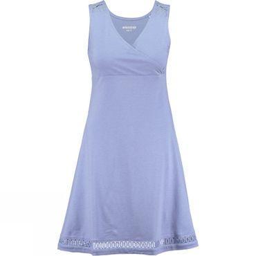 Womens Grace Dress