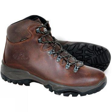 Mens Terra GTX Boot