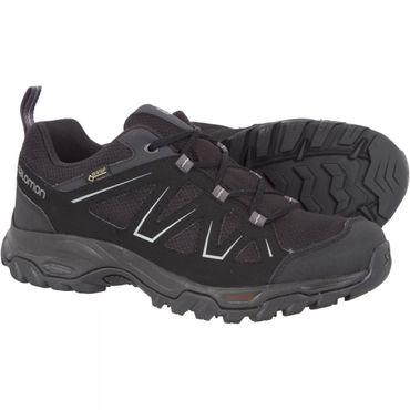 Mens Tibai GTX Low Shoe