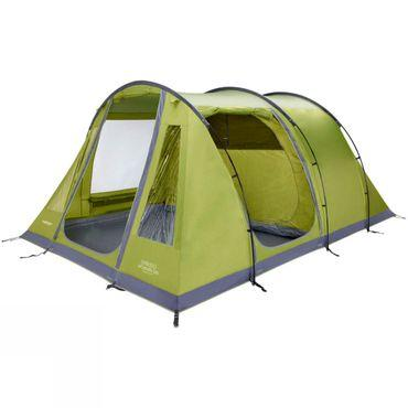 Woburn 500 Tent
