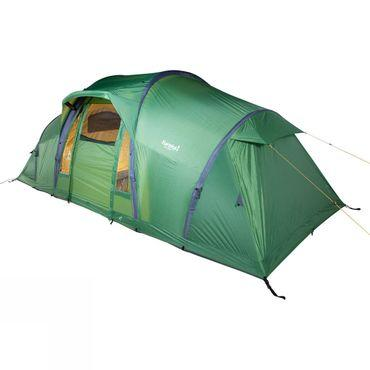 Eureka  sc 1 st  Cotswold Outdoor & 4 - 5 Man Tents | Cotswold Outdoor