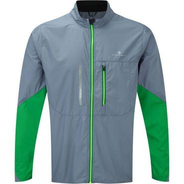Mens Stride Windspeed Jacket
