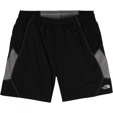 Mens Voltage Shorts