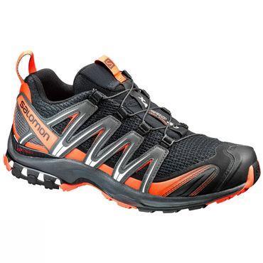 Mens XA Pro 3D Shoe